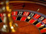 casino-a-praga-696x392